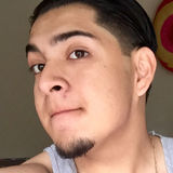 Chixano from San Pablo | Man | 24 years old | Cancer