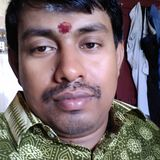Arun from Barasat | Man | 38 years old | Pisces