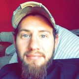 Keag from Lester Prairie | Man | 28 years old | Libra