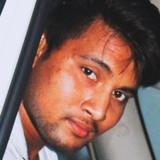 Ahaan from Gorakhpur | Man | 25 years old | Sagittarius