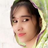 Saiyad from Bagalkot | Woman | 31 years old | Gemini