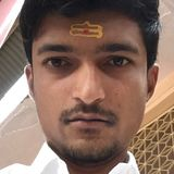 Akash from Bidar | Man | 26 years old | Pisces
