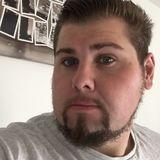 Ludo from Halluin | Man | 31 years old | Sagittarius