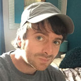 Marty from Southport | Man | 38 years old | Gemini