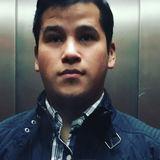Luis from Alcobendas | Man | 32 years old | Taurus