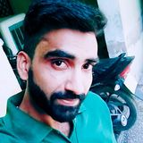 Bittu from Charkhi Dadri   Man   34 years old   Cancer