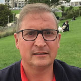 Ritch from Plymouth | Man | 56 years old | Capricorn