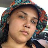 Gungie from Bridgeport | Woman | 28 years old | Taurus
