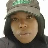 Barbie from Urbana | Woman | 25 years old | Sagittarius