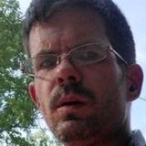 Bored from Racine | Man | 40 years old | Aquarius
