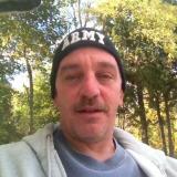 Djdjskzkxkxkm M from Mishicot   Man   53 years old   Taurus