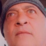 Mannypavx from Kirribilli | Man | 57 years old | Taurus