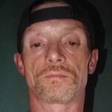 Jdogg from Battle Creek   Man   47 years old   Gemini