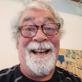 Kc2Tli from Chico   Man   65 years old   Capricorn