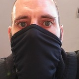 Firejinnuz from Torrington | Man | 36 years old | Aquarius