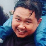 Bens from Cimahi | Man | 35 years old | Capricorn