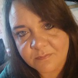 Brokenbutterfly from Vidor | Woman | 40 years old | Virgo