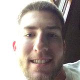 Jmoney from Pleasant Lake | Man | 25 years old | Scorpio