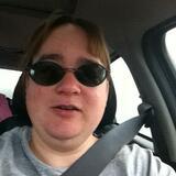 white women in Rainsville, Alabama #9