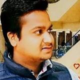 Mohit from Yamunanagar   Man   28 years old   Cancer