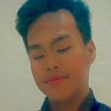 Wan from Melaka   Man   19 years old   Sagittarius