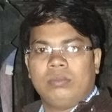 Sohak from Barddhaman | Man | 30 years old | Virgo