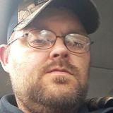 Biggen from Blue Mound | Man | 43 years old | Cancer