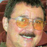 Stuart from Redhill | Man | 72 years old | Scorpio