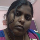 Reena from Hyderabad | Woman | 26 years old | Sagittarius
