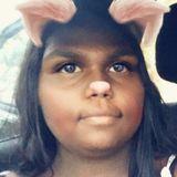 Shereeann from Alice Springs | Woman | 22 years old | Sagittarius