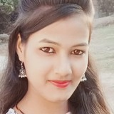 Rachna from Gwalior | Woman | 20 years old | Scorpio