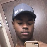 Darius from Milton   Man   22 years old   Virgo