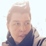 Ysa from Saguenay | Woman | 40 years old | Leo