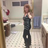 Carlin from Heber Springs   Woman   27 years old   Capricorn
