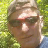 Lakeguy from Tupelo   Man   53 years old   Scorpio