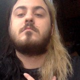 Derek from Centreville | Man | 26 years old | Sagittarius