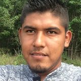 Mexicano from Blackville | Man | 25 years old | Aries