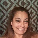 Maggie from Brenham   Woman   42 years old   Sagittarius