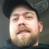Eric from Stillwater | Man | 38 years old | Capricorn