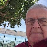 Geno from Vigo | Man | 68 years old | Taurus