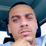 Sb from Anderson   Man   33 years old   Libra