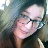 Katelyn from Lafayette | Woman | 23 years old | Leo