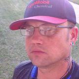 Bigrob looking someone in Jasper, Texas, United States #8