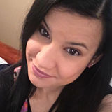 Zahi from Goshen | Woman | 38 years old | Pisces