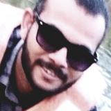 Arun from Rajsamand | Man | 29 years old | Aries