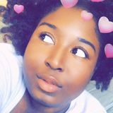 Cocopuffs from Hamilton | Woman | 24 years old | Pisces