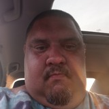 Kj01Be from Saint Cloud | Man | 38 years old | Leo