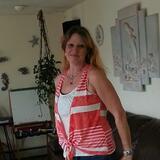 white women in Marion, Alabama #6