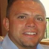 Randy from Covington   Man   33 years old   Leo