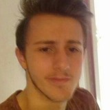 Loup from Witry-les-Reims   Man   19 years old   Gemini